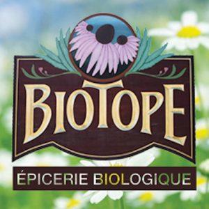 BiotopeServices logo 512x512